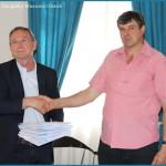 girardi e dorigatti 150x150 Ecco i candidati provinciali che sostengono il progetto Treno dellAvisio