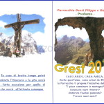 grest 2013 150x150 Predazzo, bancarella della solidarietà alla Giornata senzAuto 2013