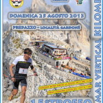 latemar vertical kilometer 2013 predazzo blog 150x150 Latemar Vertical Km domenica 28 agosto 2016