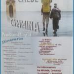 marcia francescana predazzo fiemme 2013 150x150 Predazzo, avvisi della Parrocchia dal 21 al 28 luglio