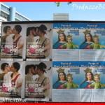 omofobia legge 150x150 Europa alla deriva: passa l'eutanasia in Lussemburgo e l'adozione di minori per coppie gay in Danimarca