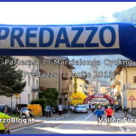 partenza 7 marcialonga cycling 2013 predazzo 150x150 Il video start Marcialonga cycling 2012 a Predazzo