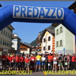 partenza predazzo nordic walking in tour 2013 150x150 Destroy Weekend Snowpark La Morea Bellamonte