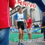 predazzo corsa notturna 2013 Alberto Mascagni18 150x150 Predazzo, le foto della Corsa Notturna 2013