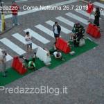 predazzo corsa notturna 2013 Alberto Mascagni19 150x150 Predazzo, le foto della Corsa Notturna 2013