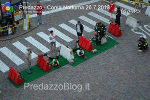 predazzo corsa notturna 2013 Alberto Mascagni19 300x199 predazzo corsa notturna 2013 Alberto Mascagni19