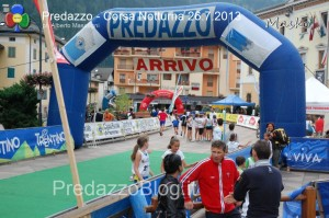 predazzo corsa notturna 2013 Alberto Mascagni2 300x199 predazzo corsa notturna 2013 Alberto Mascagni2