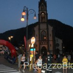 predazzo corsa notturna 2013 Alberto Mascagni23 150x150 Predazzo, le foto della Corsa Notturna 2013