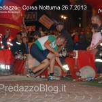predazzo corsa notturna 2013 Alberto Mascagni24 150x150 Predazzo, le foto della Corsa Notturna 2013