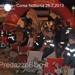predazzo corsa notturna 2013 Alberto Mascagni26 150x150 Predazzo, le foto della Corsa Notturna 2013