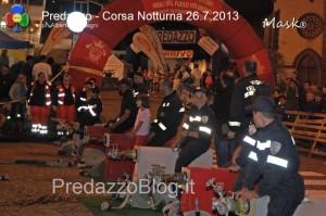 predazzo corsa notturna 2013 Alberto Mascagni26 300x199 predazzo corsa notturna 2013 Alberto Mascagni26