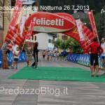 predazzo corsa notturna 2013 Alberto Mascagni5 150x150 Predazzo, le foto della Corsa Notturna 2013