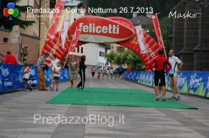 predazzo corsa notturna 2013 Alberto Mascagni5 300x199 predazzo corsa notturna 2013 Alberto Mascagni5