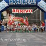 predazzo corsa notturna 2013 Alberto Mascagni6 150x150 Predazzo, festeggiati i 100 anni della fontana dei Somaileri