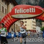 predazzo corsa notturna 2013 Alberto Mascagni8 150x150 Predazzo, le foto della Corsa Notturna 2013