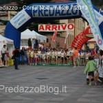 predazzo corsa notturna 2013 Alberto Mascagni9 150x150 Predazzo, le foto della Corsa Notturna 2013