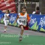 predazzo corsa notturna 2013 Lorenzo Delugan1 150x150 Predazzo, le foto della Corsa Notturna 2013