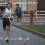 predazzo corsa notturna 2013 Lorenzo Delugan5 150x150 Predazzo, le foto della Corsa Notturna 2013