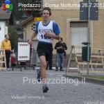 predazzo corsa notturna 2013 Lorenzo Delugan6 150x150 Predazzo, le foto della Corsa Notturna 2013