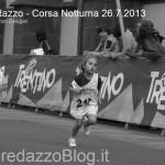 predazzo corsa notturna 2013 Lorenzo Delugan9 150x150 Predazzo, le foto della Corsa Notturna 2013