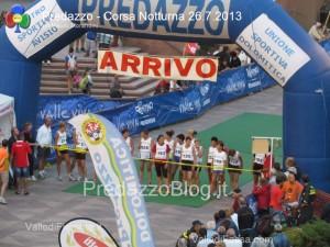 predazzo corsa notturna 2013 mauro morandini1 300x225 predazzo corsa notturna 2013 mauro morandini1