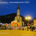 predazzo corsa notturna 2013 mauro morandini10 150x150 Predazzo, le foto della Corsa Notturna 2013