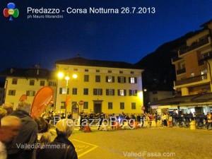 predazzo corsa notturna 2013 mauro morandini11 300x225 predazzo corsa notturna 2013 mauro morandini11