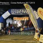 predazzo corsa notturna 2013 mauro morandini12 150x150 Predazzo, le foto della Corsa Notturna 2013