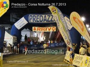 predazzo corsa notturna 2013 mauro morandini12 300x225 predazzo corsa notturna 2013 mauro morandini12