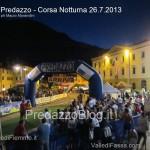 predazzo corsa notturna 2013 mauro morandini14 150x150 Predazzo, le foto della Corsa Notturna 2013