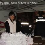 predazzo corsa notturna 2013 mauro morandini17 150x150 Predazzo, le foto della Corsa Notturna 2013