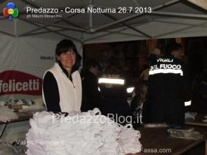 predazzo corsa notturna 2013 mauro morandini17 300x225 predazzo corsa notturna 2013 mauro morandini17