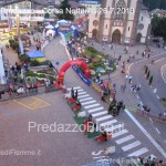 predazzo corsa notturna 2013 mauro morandini3 150x150 Predazzo, le foto della Corsa Notturna 2013