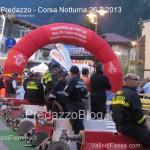 predazzo corsa notturna 2013 mauro morandini4 150x150 Predazzo, le foto della Corsa Notturna 2013