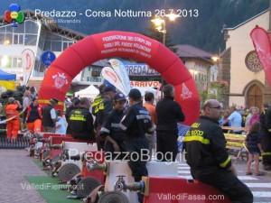 predazzo corsa notturna 2013 mauro morandini4 300x225 predazzo corsa notturna 2013 mauro morandini4