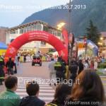 predazzo corsa notturna 2013 mauro morandini5 150x150 Predazzo, le foto della Corsa Notturna 2013