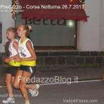 predazzo corsa notturna 2013 mauro morandini6 150x150 Predazzo, le foto della Corsa Notturna 2013