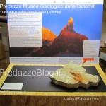 """predazzo museo geologico delle dolomiti dinomiti rettili fossili delle dolomiti11 150x150 Predazzo le foto della mostra """"DinoMiti, rettili fossili e dinosauri nelle Dolomiti"""""""