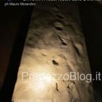 """predazzo museo geologico delle dolomiti dinomiti rettili fossili delle dolomiti15 150x150 Predazzo le foto della mostra """"DinoMiti, rettili fossili e dinosauri nelle Dolomiti"""""""
