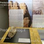 """predazzo museo geologico delle dolomiti dinomiti rettili fossili delle dolomiti23 150x150 Predazzo le foto della mostra """"DinoMiti, rettili fossili e dinosauri nelle Dolomiti"""""""