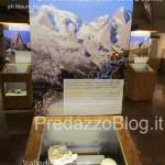 """predazzo museo geologico delle dolomiti dinomiti rettili fossili delle dolomiti26 150x150 Predazzo le foto della mostra """"DinoMiti, rettili fossili e dinosauri nelle Dolomiti"""""""