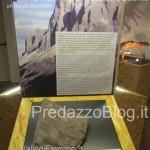 """predazzo museo geologico delle dolomiti dinomiti rettili fossili delle dolomiti39 150x150 Predazzo le foto della mostra """"DinoMiti, rettili fossili e dinosauri nelle Dolomiti"""""""