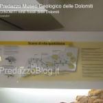 """predazzo museo geologico delle dolomiti dinomiti rettili fossili delle dolomiti51 150x150 Predazzo le foto della mostra """"DinoMiti, rettili fossili e dinosauri nelle Dolomiti"""""""