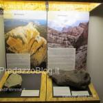 """predazzo museo geologico delle dolomiti dinomiti rettili fossili delle dolomiti54 150x150 Predazzo le foto della mostra """"DinoMiti, rettili fossili e dinosauri nelle Dolomiti"""""""