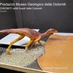 """predazzo museo geologico delle dolomiti dinomiti rettili fossili delle dolomiti60 150x150 Predazzo le foto della mostra """"DinoMiti, rettili fossili e dinosauri nelle Dolomiti"""""""