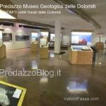 """predazzo museo geologico delle dolomiti dinomiti rettili fossili delle dolomiti72 150x150 Predazzo le foto della mostra """"DinoMiti, rettili fossili e dinosauri nelle Dolomiti"""""""