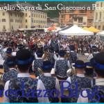 san giacomo predazzo 150x150 Venerdì 25 luglio Sagra di San Giacomo a Predazzo