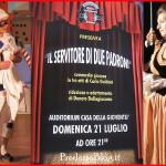 servitore due padroni 150x150 Il servitore di due padroni chiude la rassegna teatrale di Predazzo