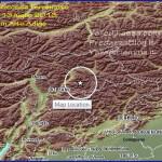 terremoto dolomiti alto adige funes 13 luglio 2013 150x150 Funerali senza prete in Alto Adige   Cosa ne pensi? Sondaggio