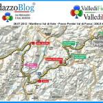 tour de pologne 150x150 Giro dItalia al via, il 21 maggio sarà su Sella e Pordoi